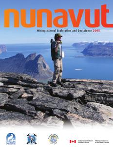 Exploration Overview 2005