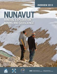 Exploration Overview 2013
