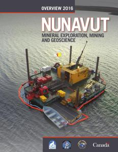 Exploration Overview 2016