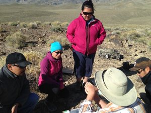 NGTP_2014-Field_School-Karlene-04